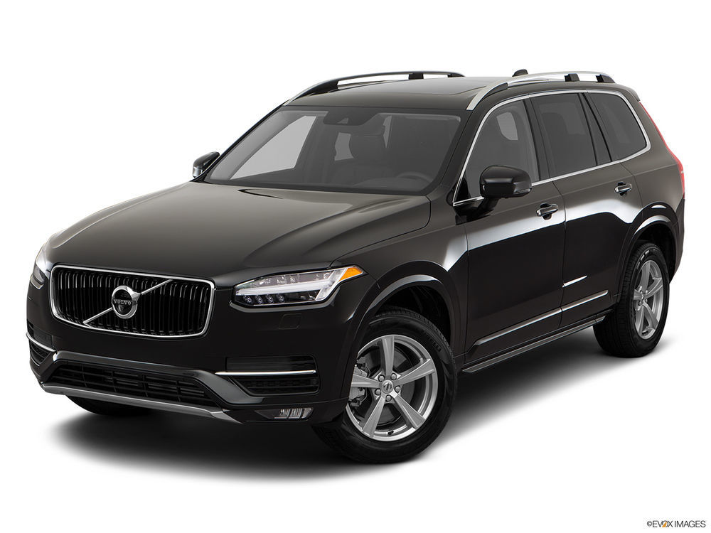 price sale new volvo inscription htm suv commercial little for rock ar