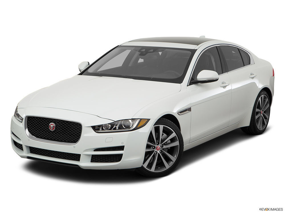 price specs uk revealed suv style cars and car jaguar life e new pace