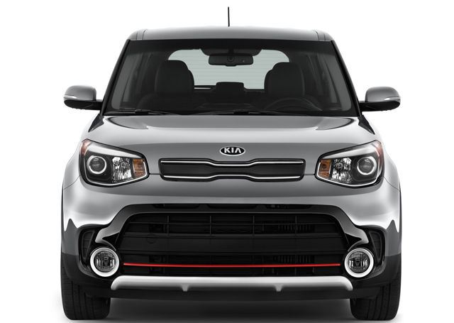 kia soul 2018 1 6l ex base in saudi arabia new car prices specs reviews photos yallamotor. Black Bedroom Furniture Sets. Home Design Ideas