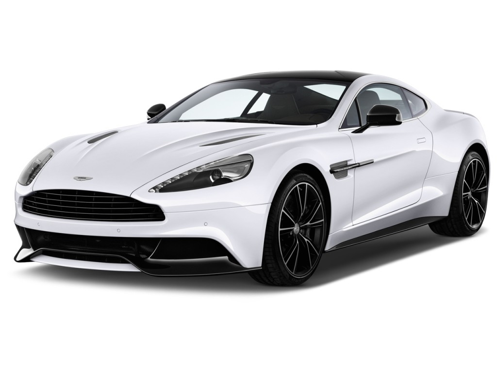 aston martin vanquish price in uae new aston martin vanquish photos and specs yallamotor. Black Bedroom Furniture Sets. Home Design Ideas