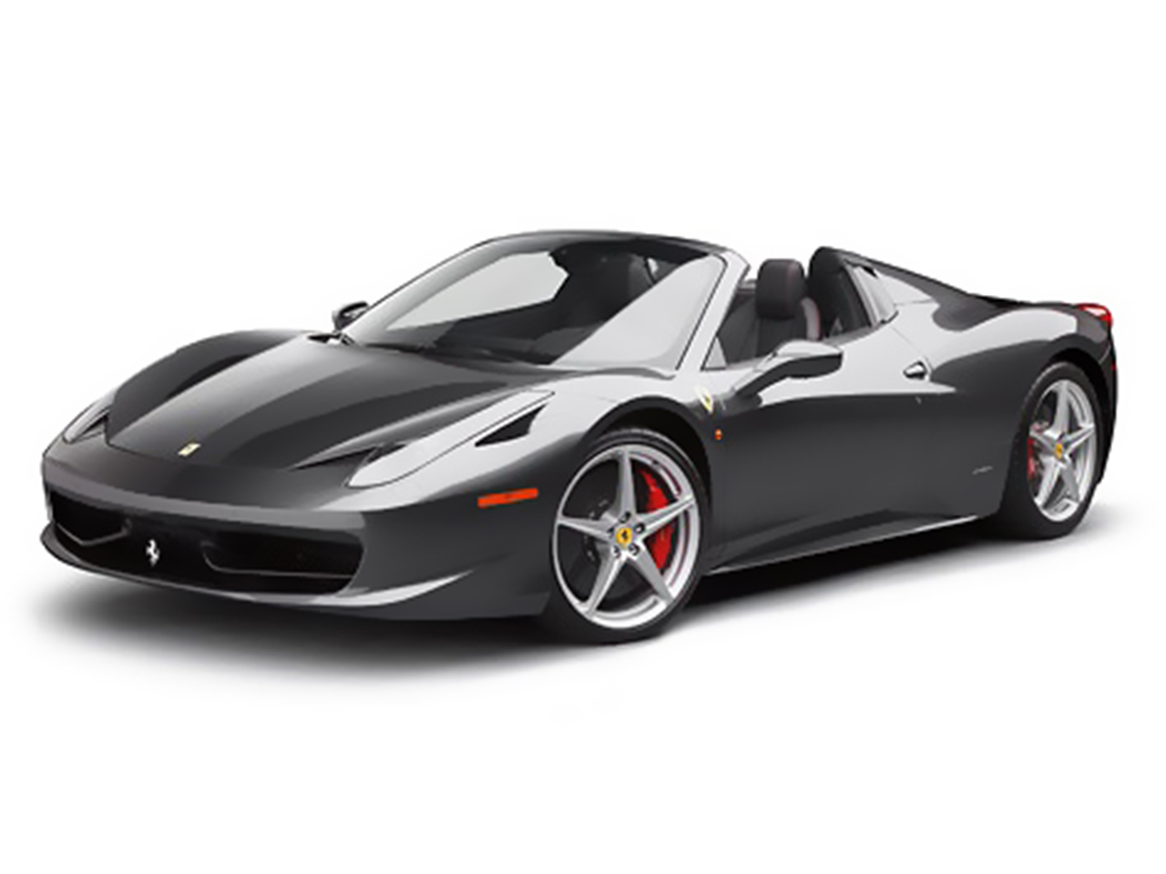 2018 ferrari 458 prices in saudi arabia gulf specs