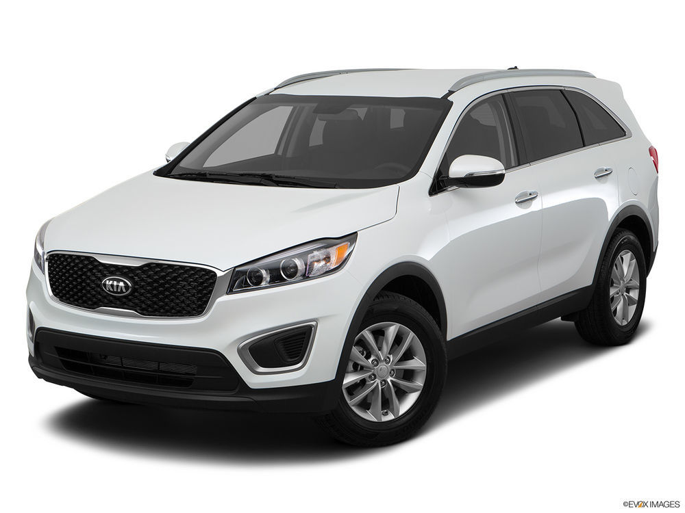 news and trend side sorento fresher view safer parked motor first cars reviews kia front look suv