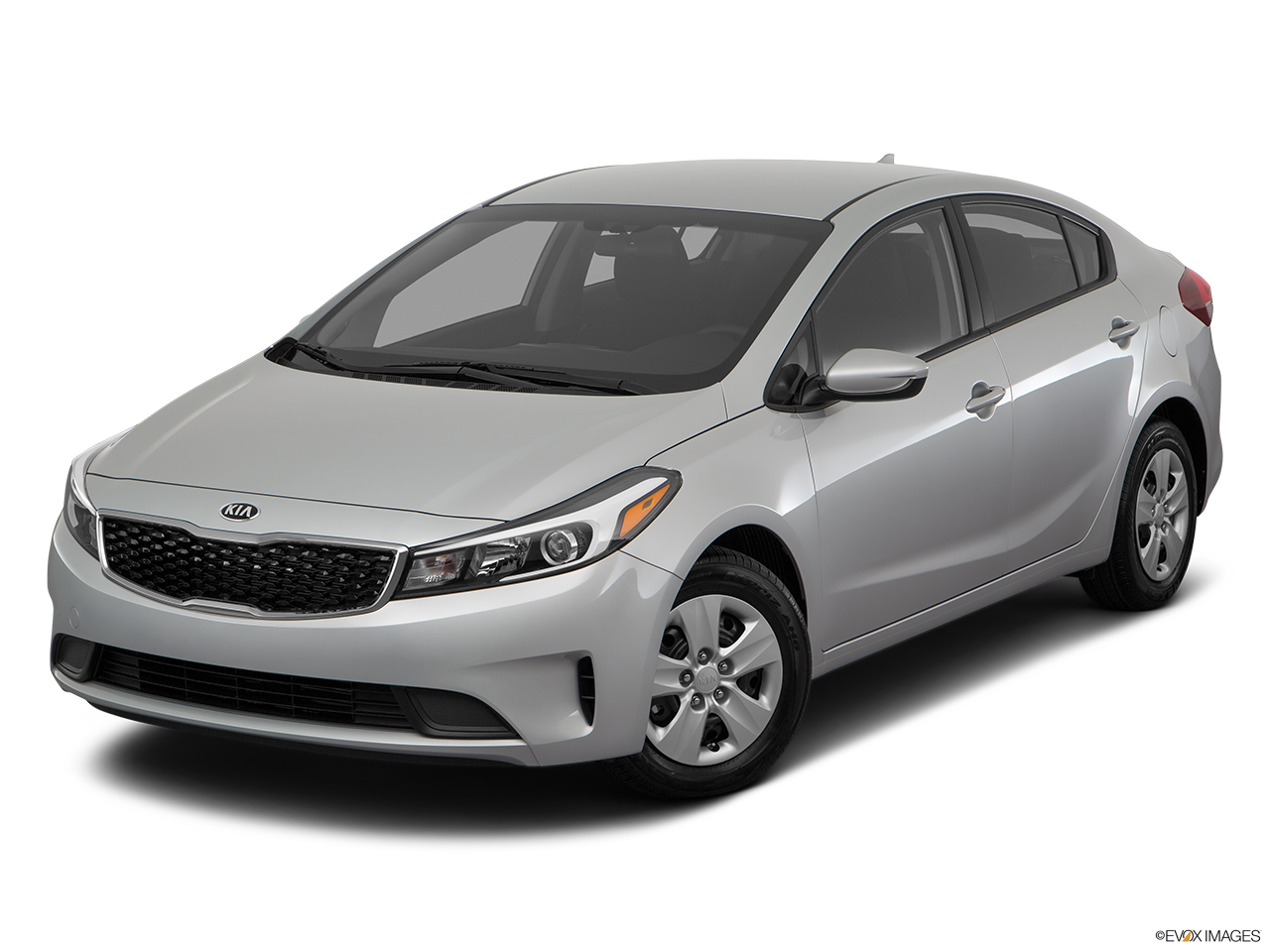2018 Kia Cerato Prices In Qatar Gulf Specs Amp Reviews For