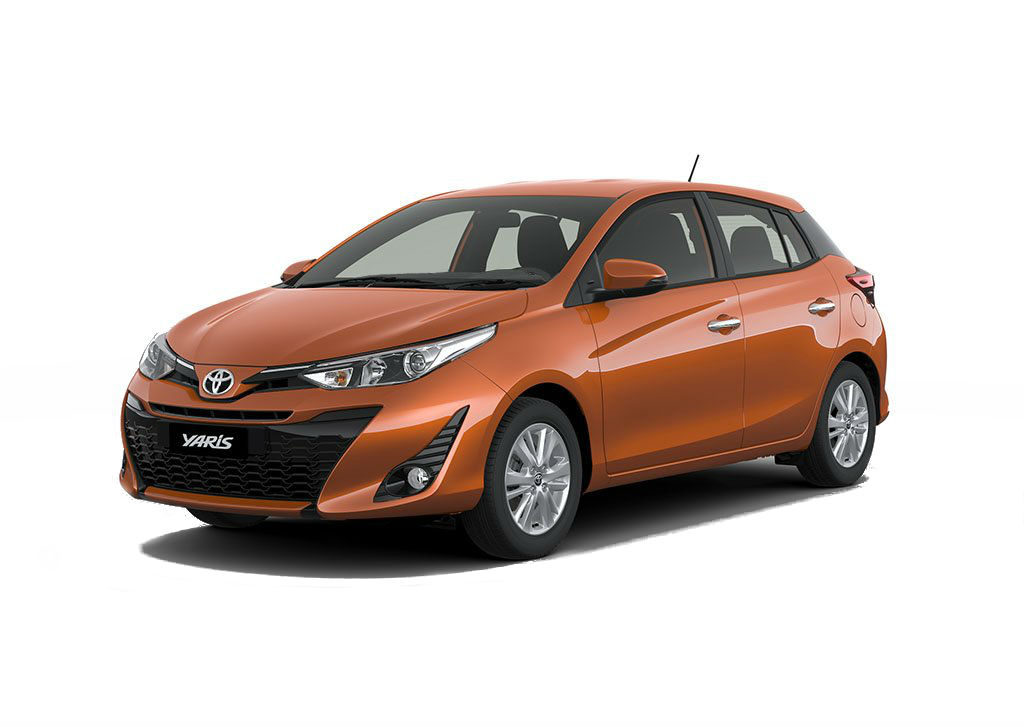 2018 toyota yaris prices in uae gulf specs amp reviews for