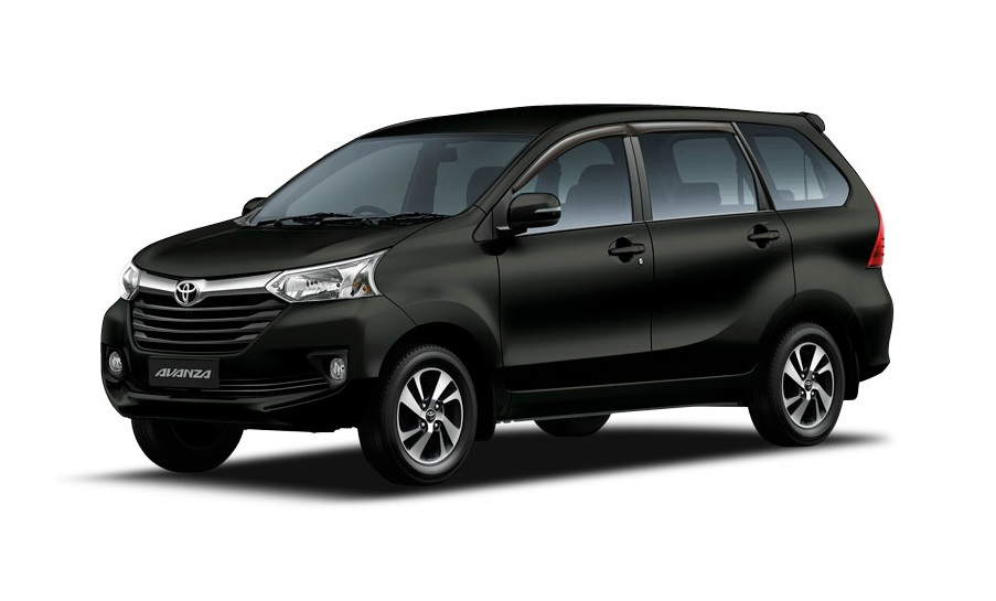 toyota avanza 2018 1 5l se in qatar  new car prices  specs