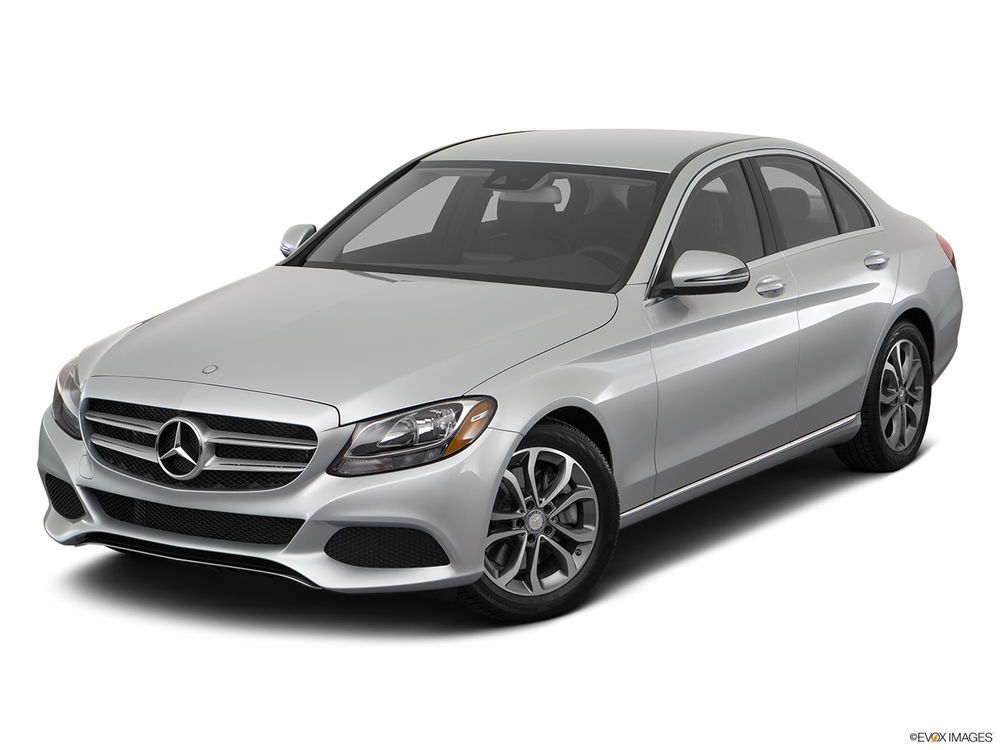 news car new carsguide benz c sales price class mercedes