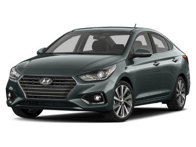 Hyundai Accent Price In Saudi Arabia New Hyundai Accent