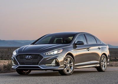 Hyundai sonata 2018 24l top in uae new car prices specs reviews hyundai sonata 2018 24l top united arab emirates httpsymimg1 fandeluxe Images