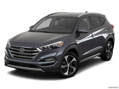 Hyundai tucson price in uae new hyundai tucson photos and specs hyundai tucson 2018 united arab emirates fandeluxe Images