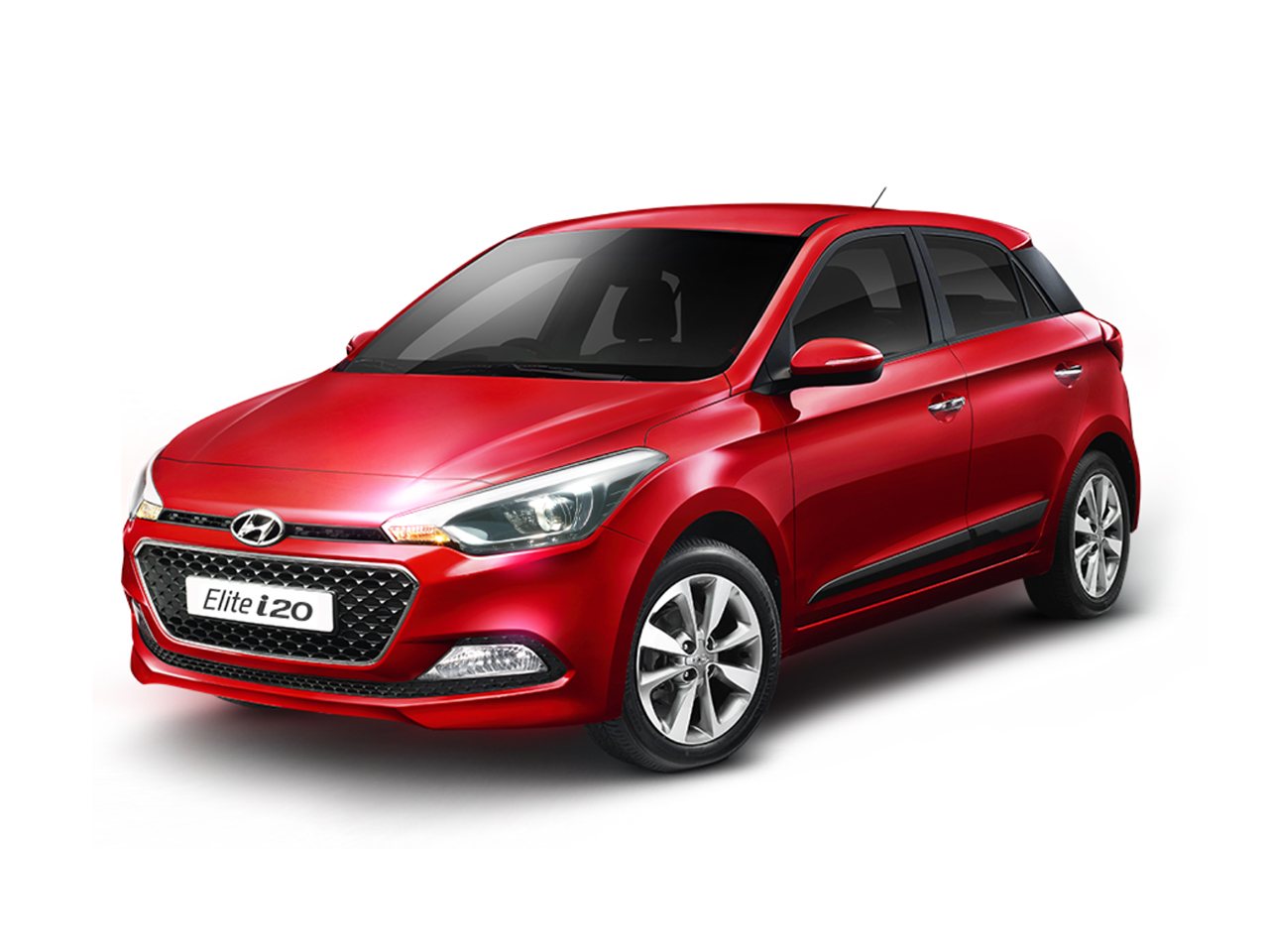 2018 hyundai i20 prices in bahrain gulf specs reviews for manama yallamotor. Black Bedroom Furniture Sets. Home Design Ideas