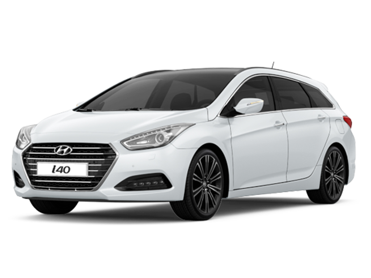 2018 hyundai i40 prices in uae gulf specs reviews for dubai abu dhabi and sharjah yallamotor. Black Bedroom Furniture Sets. Home Design Ideas