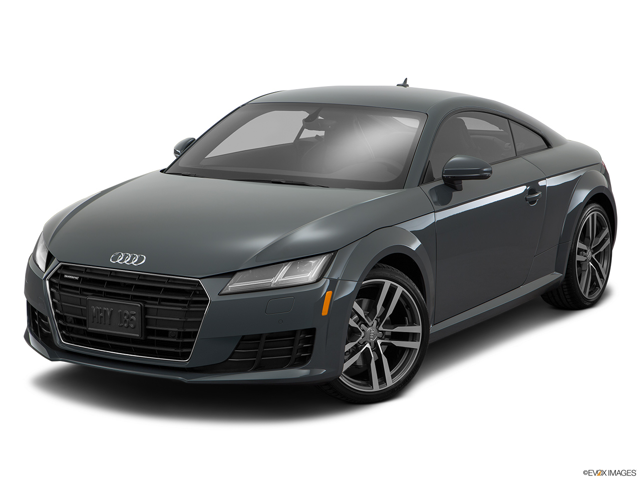 Audi TT Prices In Egypt Gulf Specs Reviews For Cairo - Audi car egypt