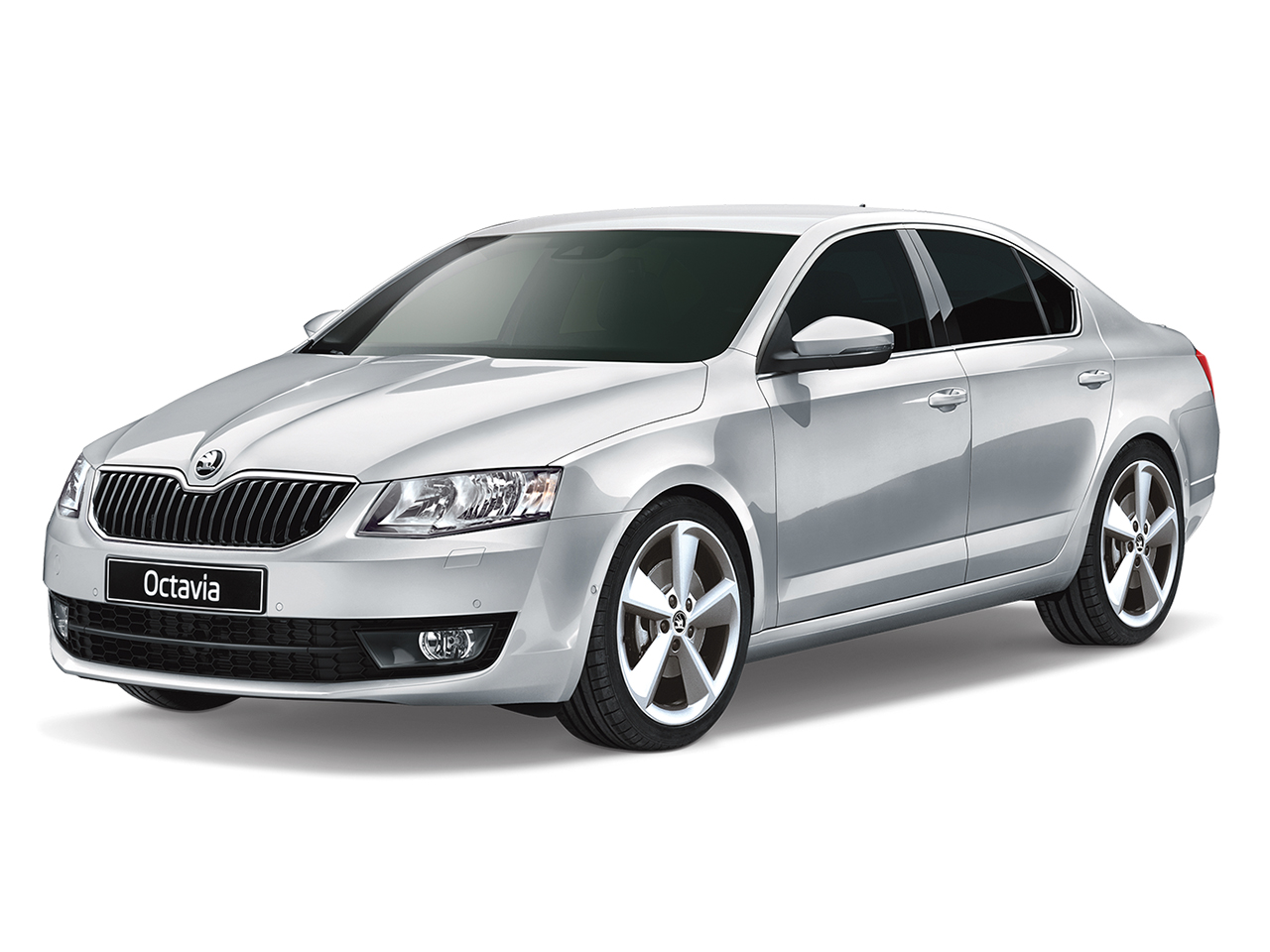 2018 Skoda Octavia Prices In Uae Gulf Specs Amp Reviews For Dubai Abu Dhabi And Sharjah Yallamotor