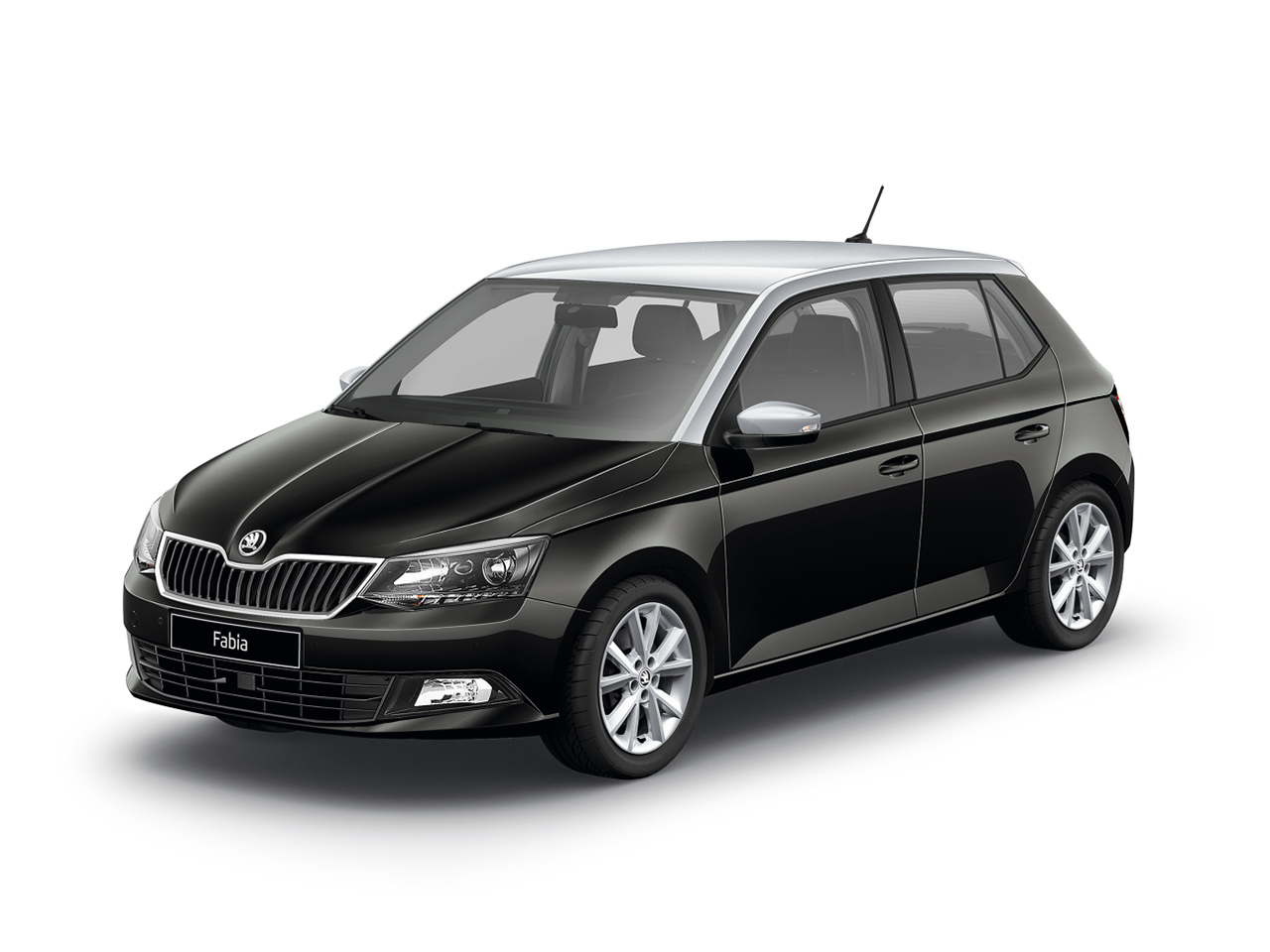 2018 skoda fabia prices in egypt gulf specs reviews for cairo alexandria and giza yallamotor. Black Bedroom Furniture Sets. Home Design Ideas