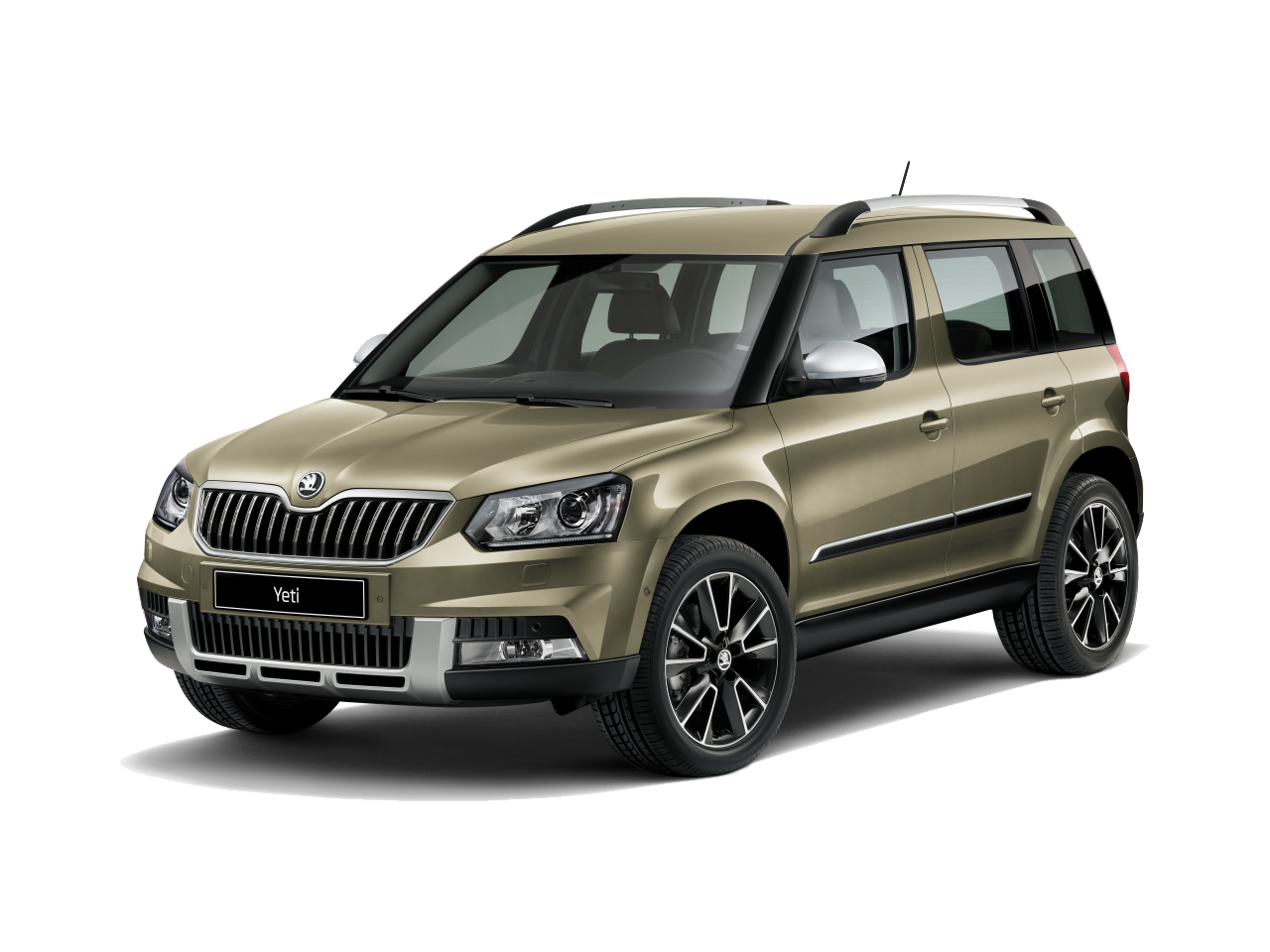 2018 skoda yeti prices in uae gulf specs reviews for dubai abu dhabi and sharjah yallamotor. Black Bedroom Furniture Sets. Home Design Ideas