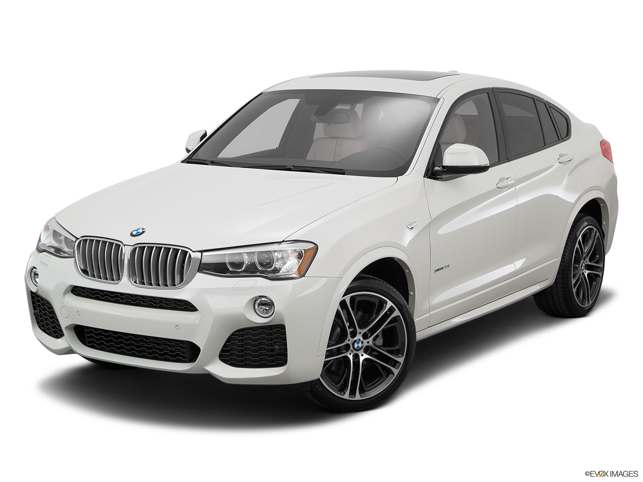 2018 bmw x4 prices in bahrain gulf specs reviews for manama yallamotor. Black Bedroom Furniture Sets. Home Design Ideas