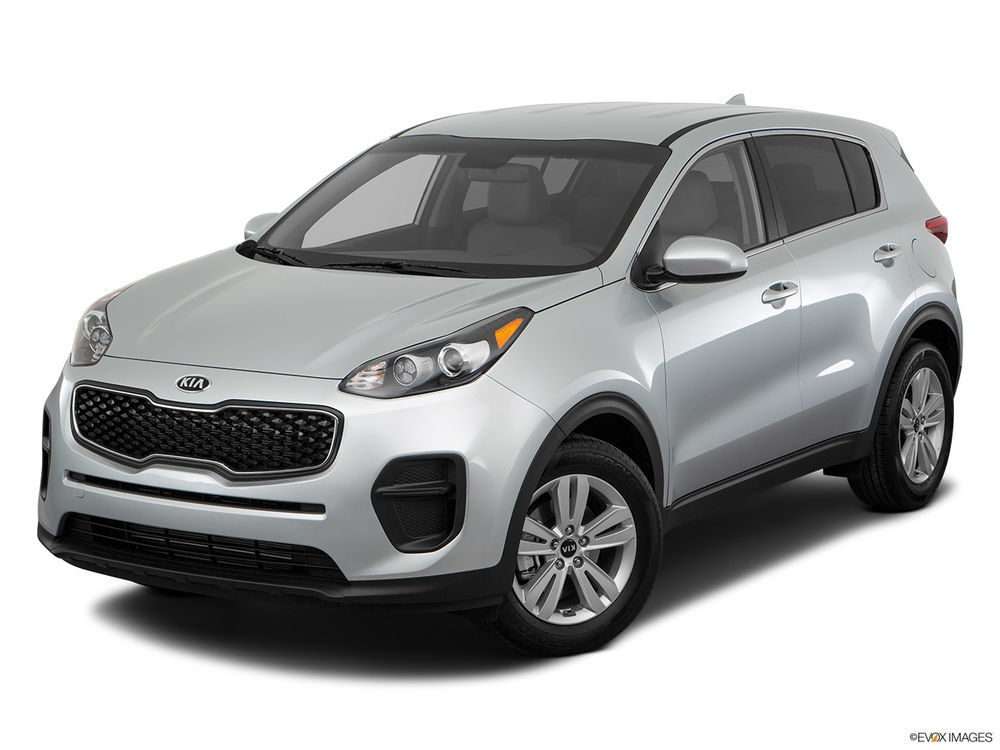 car review first reviews photo and s driver drive original kia sportage