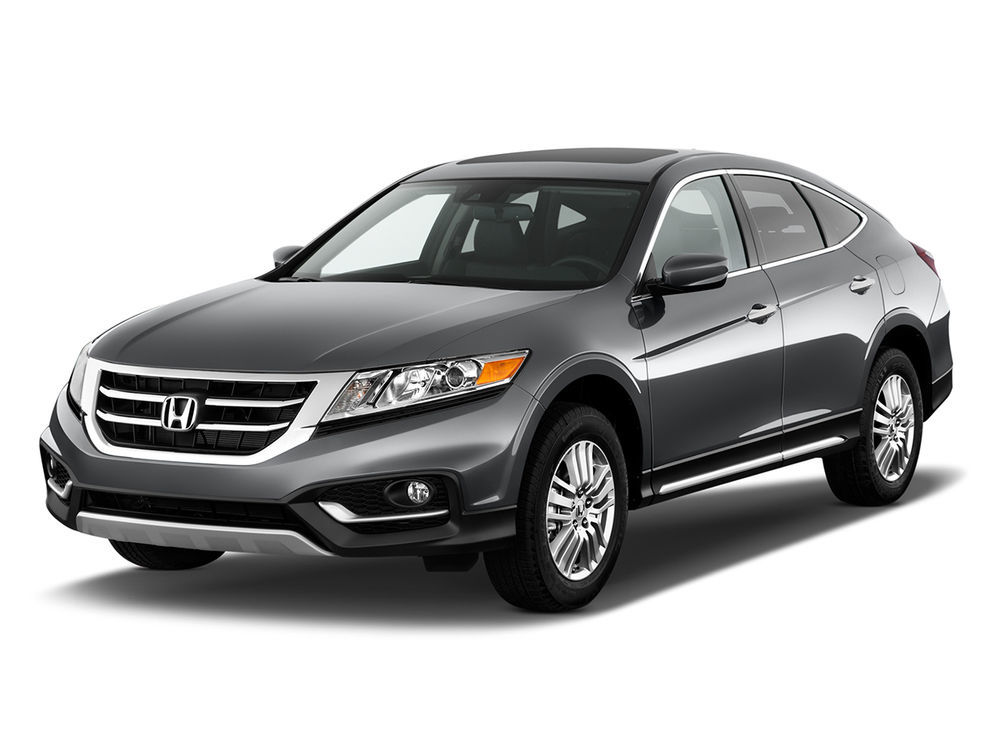ex in sale md aberdeen for accord details carnation inventory at crosstour honda