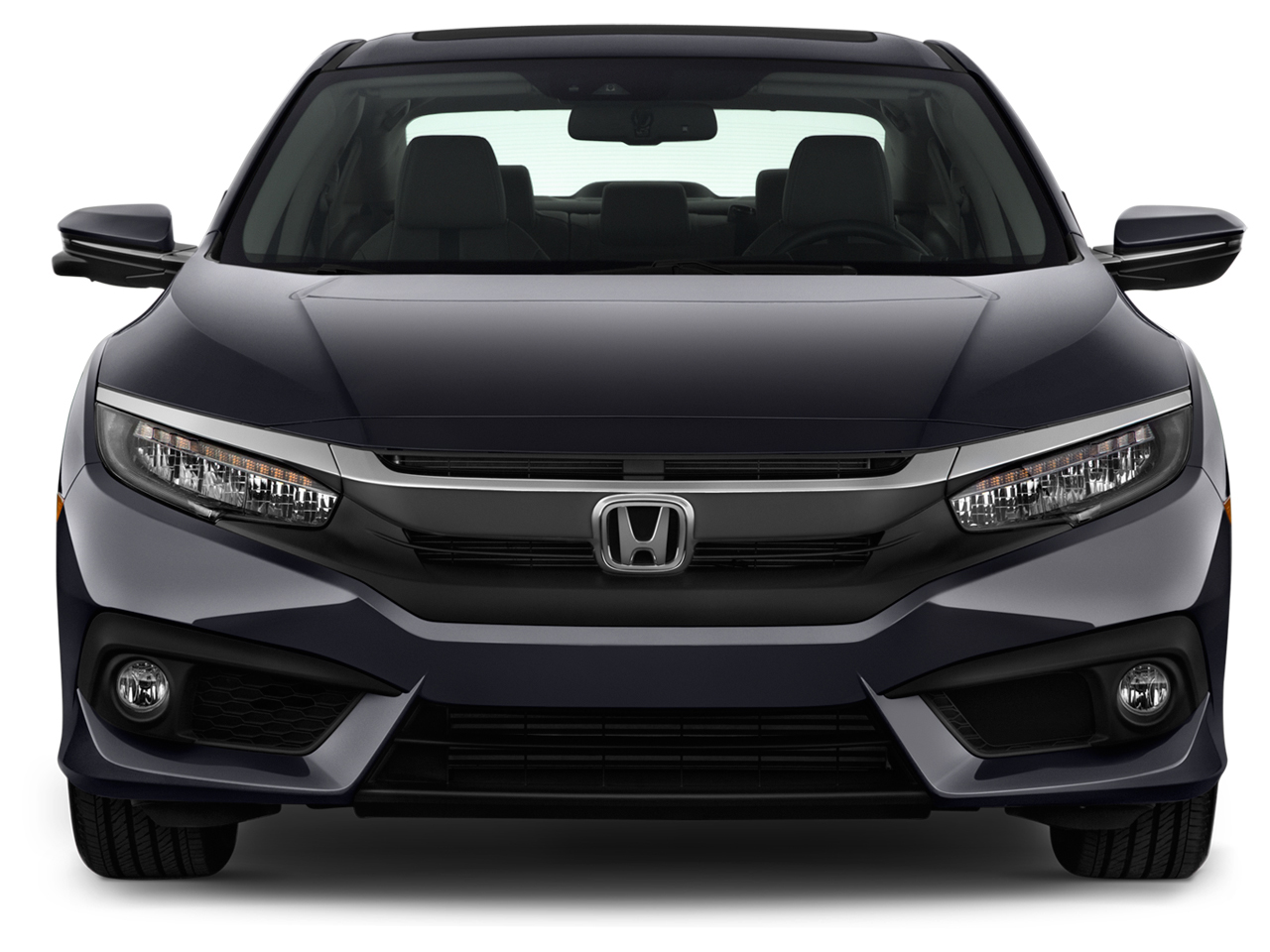 Honda civic 2018 1 5 rs in uae new car prices specs for 2016 honda civic gas tank size