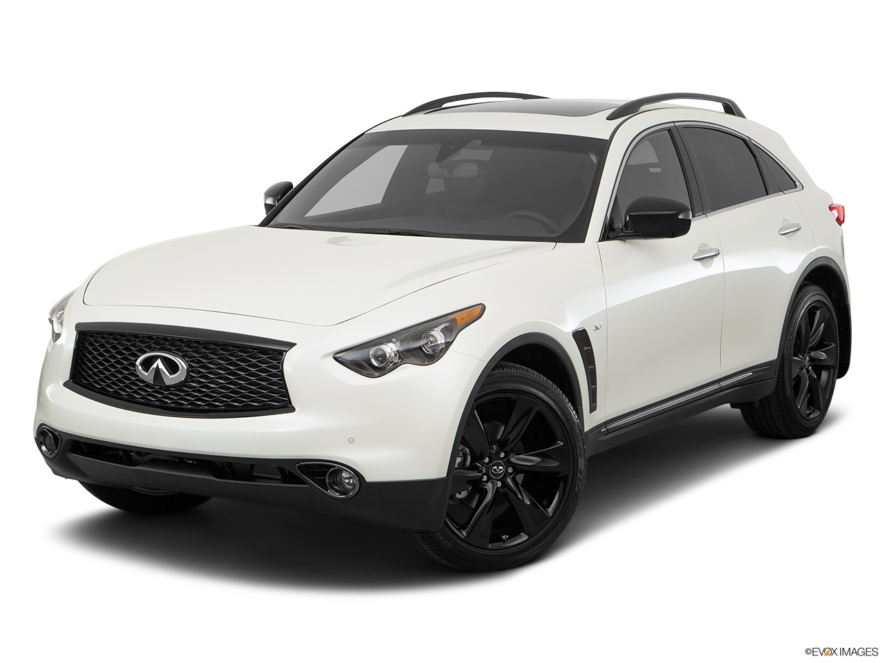 Mercedes Jackson Ms >> 2018 Infiniti QX70 Prices in UAE, Gulf Specs & Reviews for ...
