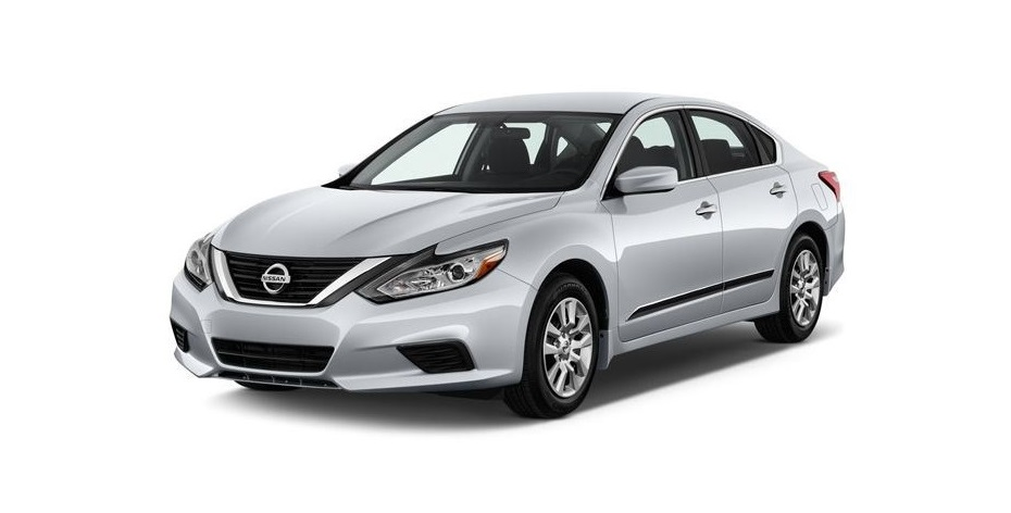 nissan altima 2017 prices in uae specs reviews for autos. Black Bedroom Furniture Sets. Home Design Ideas