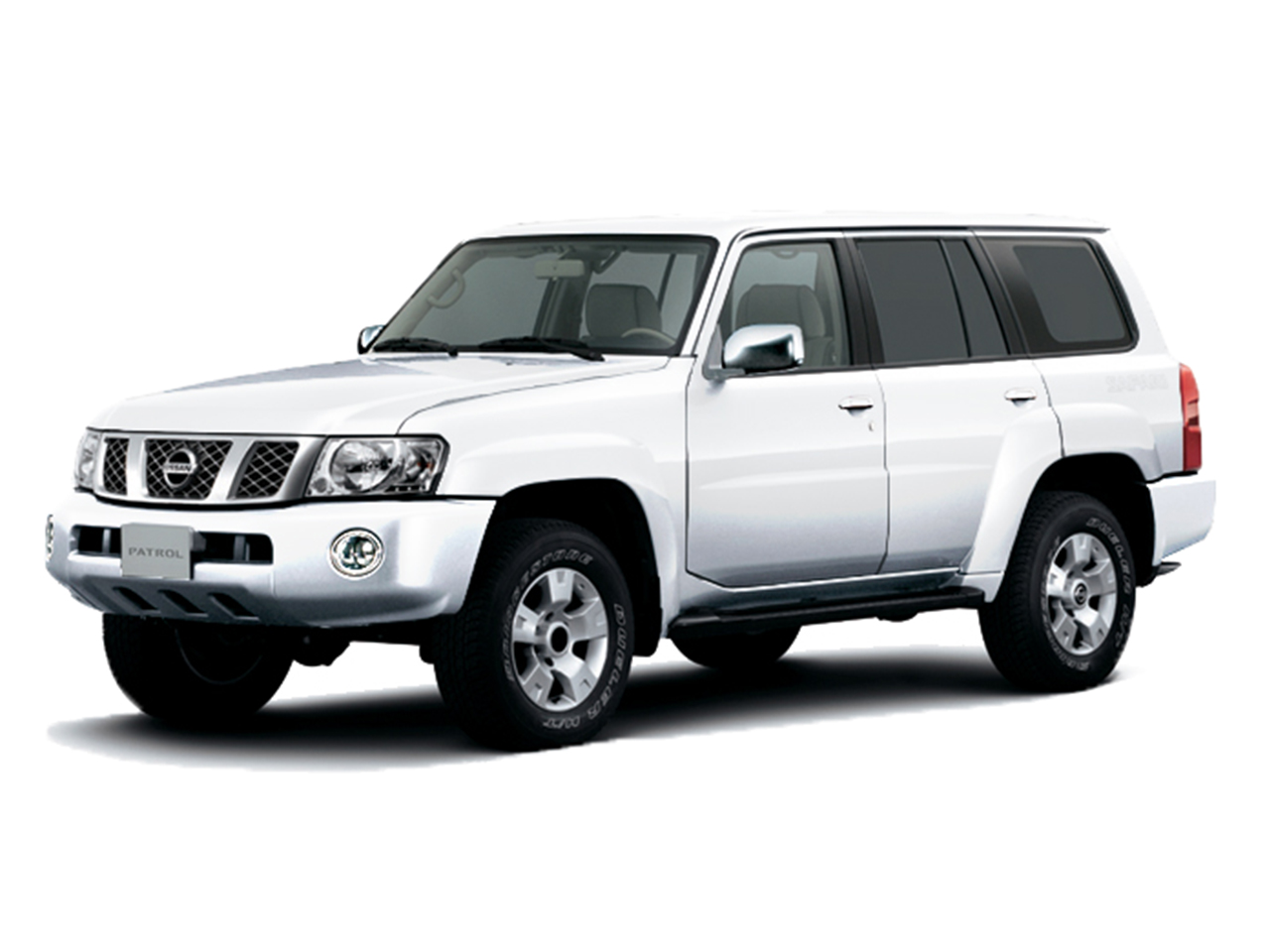 2018 nissan patrol safari prices in uae gulf specs reviews for dubai abu dhabi and sharjah. Black Bedroom Furniture Sets. Home Design Ideas