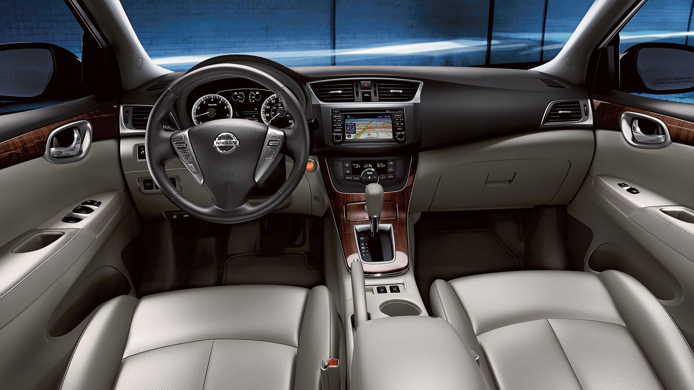 the en nissan guide car nouvelle sentra articles better meilleure price new