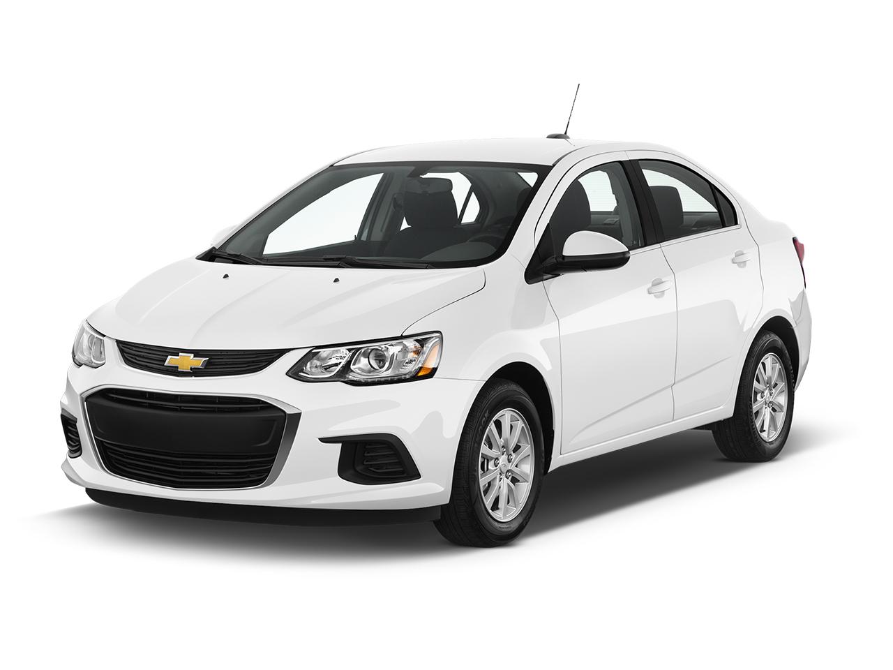 All Chevy chevy aveo 2006 : 2018 Chevrolet Aveo Prices in Saudi Arabia, Gulf Specs & Reviews ...