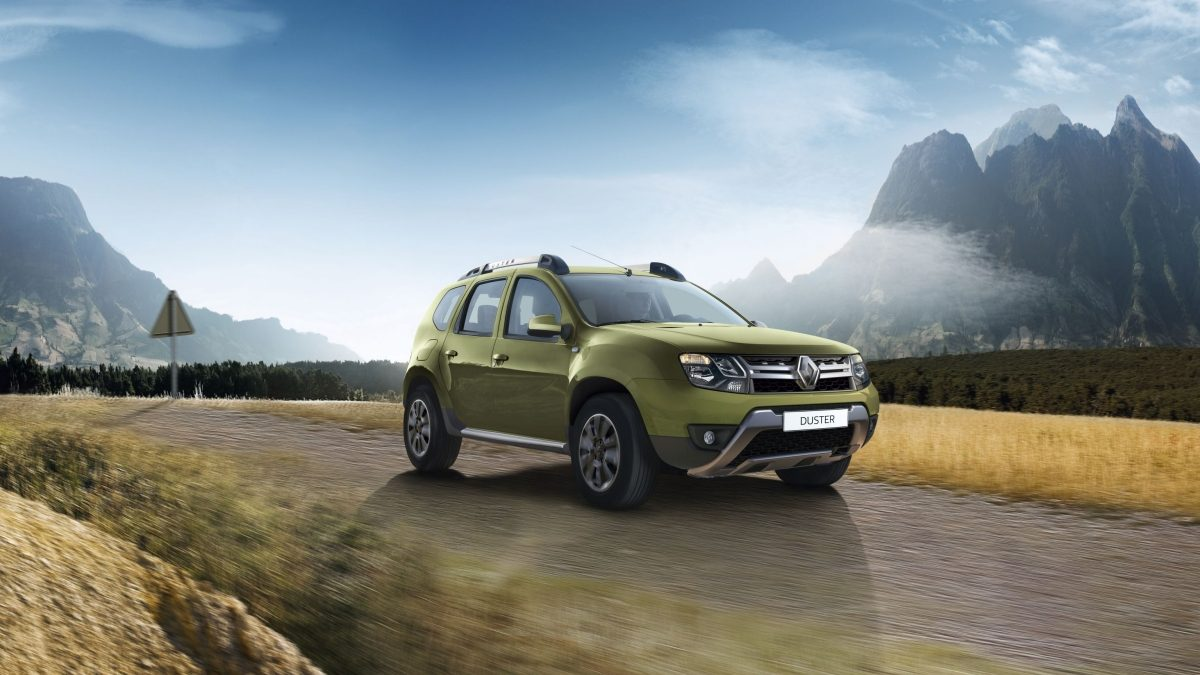 renault duster 2018 2 0l pe 4x4 in uae new car prices specs reviews photos yallamotor. Black Bedroom Furniture Sets. Home Design Ideas