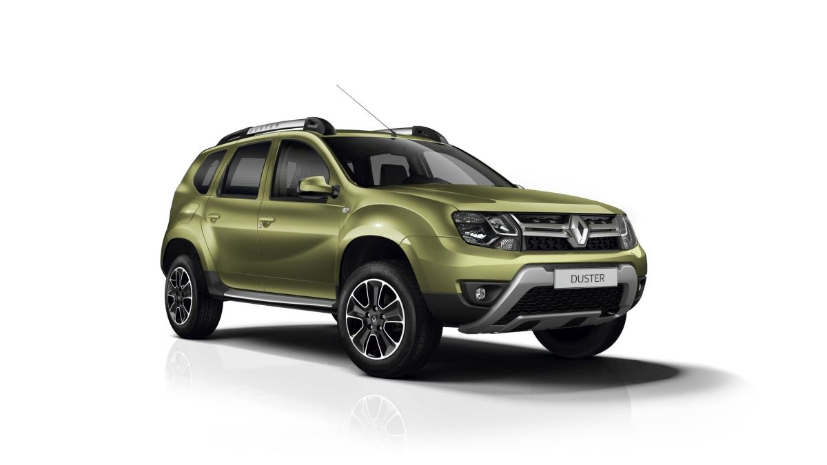 car pictures list for renault duster 2018 2 0l pe 4x4 uae. Black Bedroom Furniture Sets. Home Design Ideas