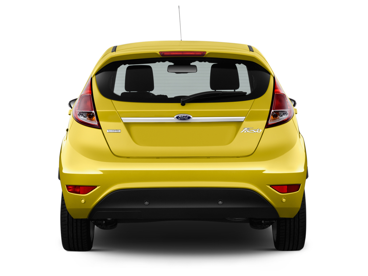 ford fiesta 2018 1 6l trend in uae new car prices specs reviews photos yallamotor. Black Bedroom Furniture Sets. Home Design Ideas