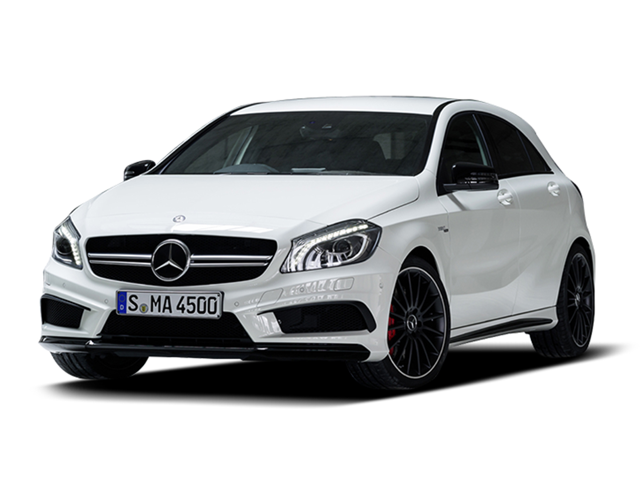 2018 mercedes benz a class prices in oman gulf specs for Mercedes benz a class price