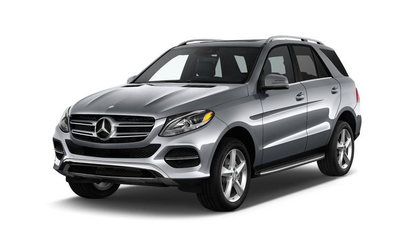 mercedes benz gle class 2018 gle 500 e 4matic in uae new car prices specs reviews photos. Black Bedroom Furniture Sets. Home Design Ideas