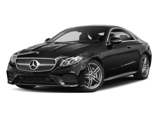 2018 mercedes benz e class coupe prices in uae gulf specs reviews for dubai abu dhabi and. Black Bedroom Furniture Sets. Home Design Ideas