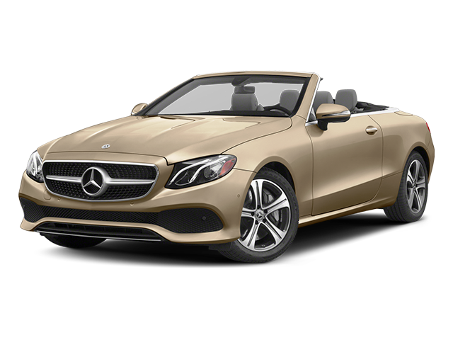 2018 mercedes benz e class cabriolet prices in qatar gulf specs reviews for doha yallamotor. Black Bedroom Furniture Sets. Home Design Ideas