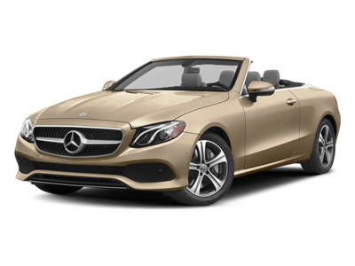 Listing All Cars >> Mercedes-Benz E-Class Cabriolet Price in Oman - New Mercedes-Benz E-Class Cabriolet Photos and ...