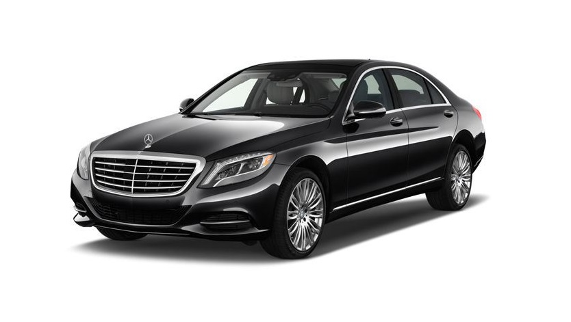 Mercedes benz s class 2018 s 600 in uae new car prices for Mercedes benz 600s