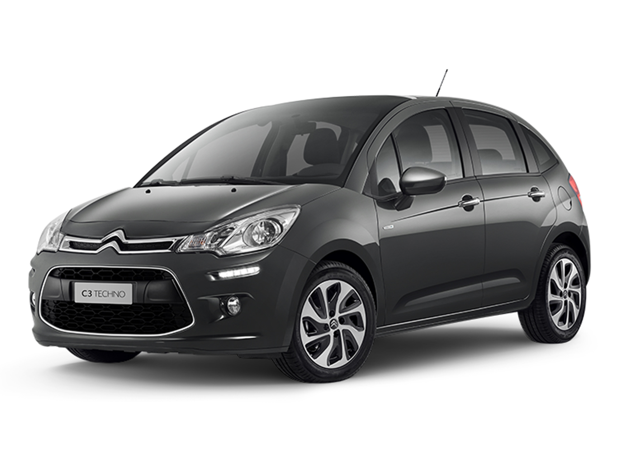 2018 Citroen C3 Prices In Uae Gulf Specs Amp Reviews For