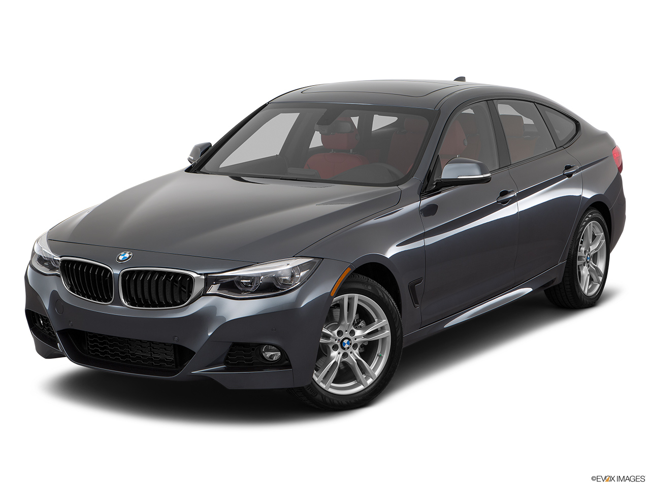 BMW Series Gran Turismo Prices In Saudi Arabia Gulf Specs - Bmw 3 series gran turismo price