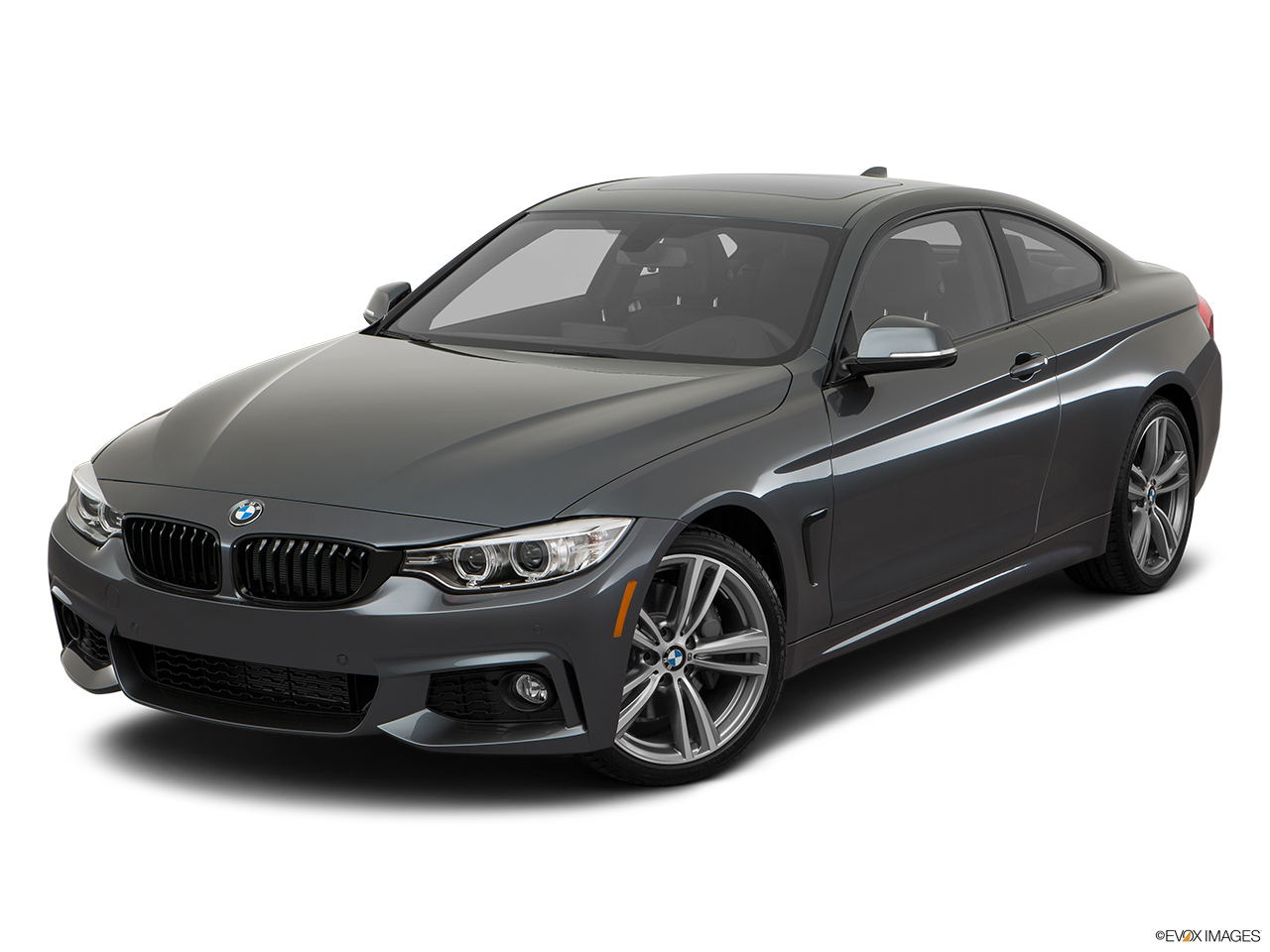2018 bmw 4 series coupe prices in bahrain gulf specs reviews for manama yallamotor. Black Bedroom Furniture Sets. Home Design Ideas