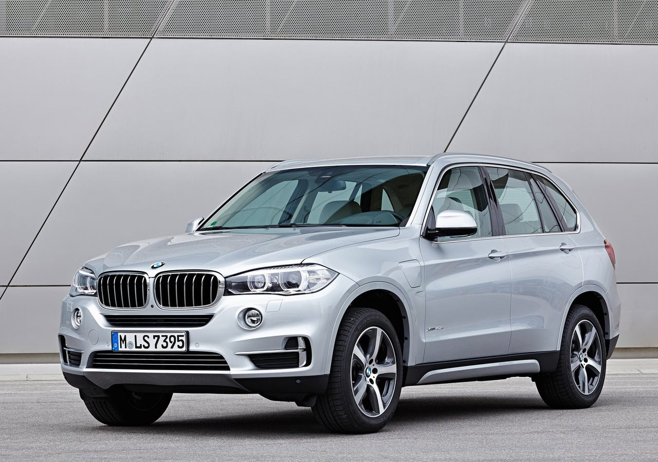 Bmw X5 2018 Xdrive35i In Uae New Car Prices Specs