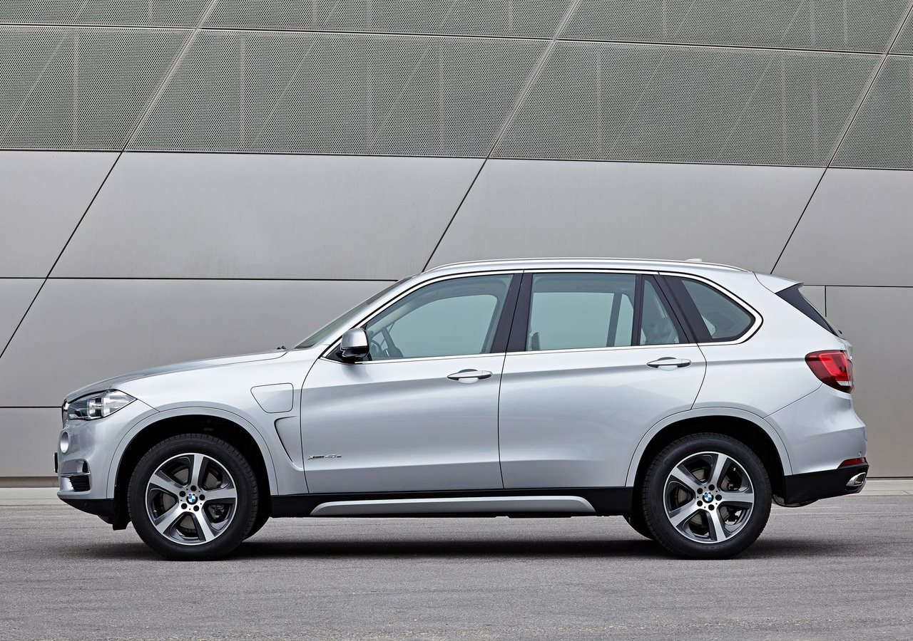 bmw x5 2018 xdrive35i in uae new car prices specs. Black Bedroom Furniture Sets. Home Design Ideas