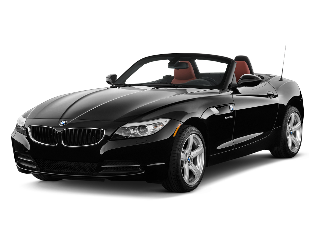 2018 Bmw Z4 Roadster Prices In Saudi Arabia Gulf Specs