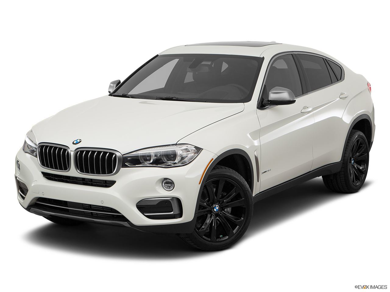 2018 bmw x6 prices in bahrain gulf specs reviews for manama yallamotor. Black Bedroom Furniture Sets. Home Design Ideas