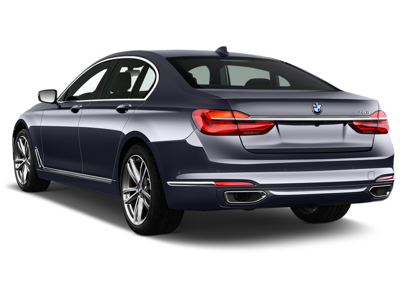 2018 bmw 7 series prices in uae gulf specs reviews for dubai abu dhabi and sharjah yallamotor. Black Bedroom Furniture Sets. Home Design Ideas
