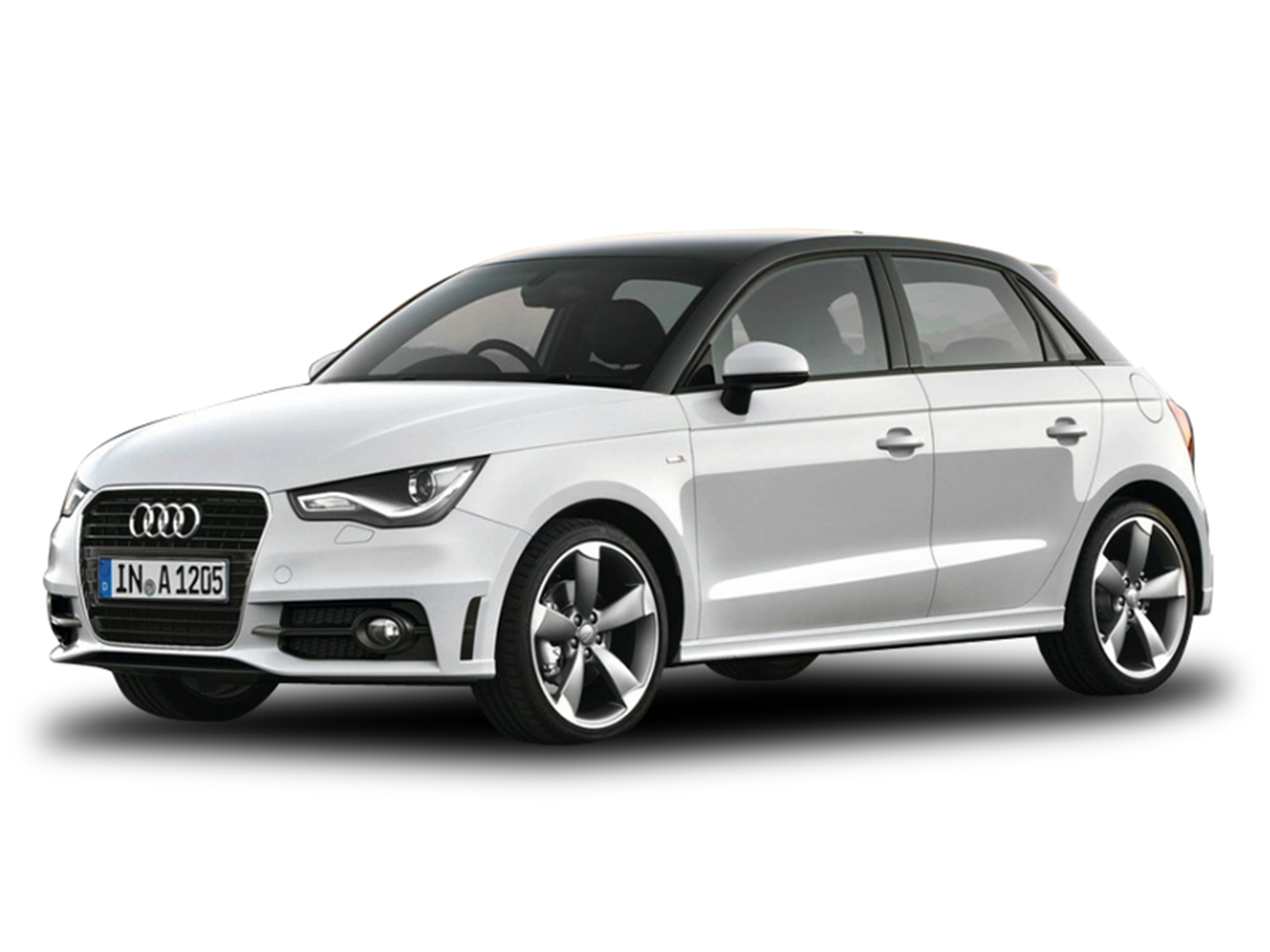 2018 audi a1 prices in qatar gulf specs reviews for. Black Bedroom Furniture Sets. Home Design Ideas