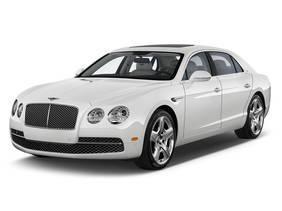 Bentley UAE - 2018 Bentley Models, Prices and Photos | YallaMotor