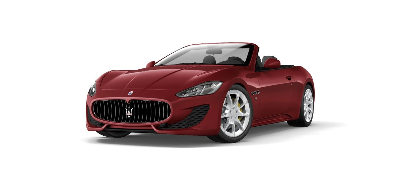 maserati grancabrio 2018 sport mc in uae new car prices specs reviews photos yallamotor. Black Bedroom Furniture Sets. Home Design Ideas
