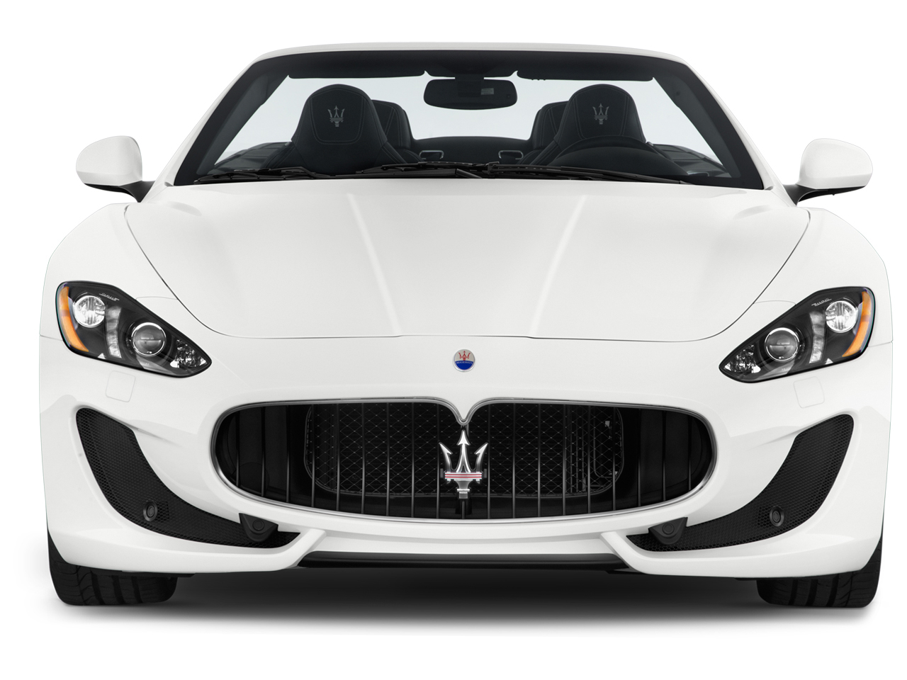 maserati granturismo 2018 4 7l v8 sport in oman new car. Black Bedroom Furniture Sets. Home Design Ideas