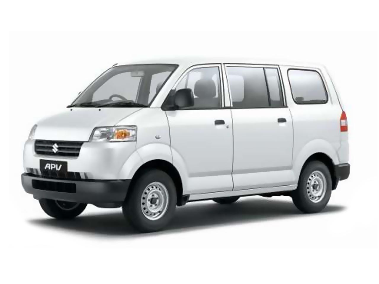 2018 Suzuki Apv Prices In Uae Gulf Specs Reviews For Dubai Abu
